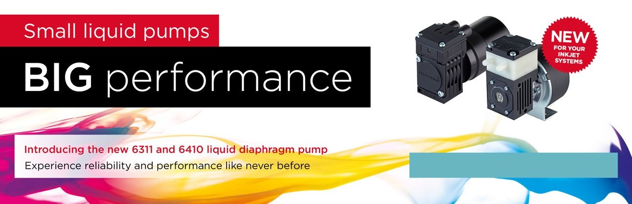 c218174_gdt_new_liquid_pump_series_web_slider_v2_2